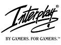 Interplay Entertainment 2021