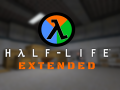 Half-Life: Extended Team