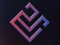 ThirdPixel Interactive