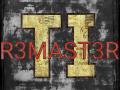 TI Games R3MAST3R™