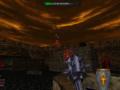 Thetis (creator base mod), ElPoder36 (Editor)