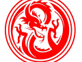 Six Hundred and Sixty-Six Dragons Productions