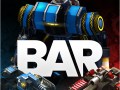 BAR Team