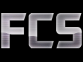 Fusion Creators Studio
