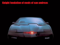 Knight Foundation of mods san andreas