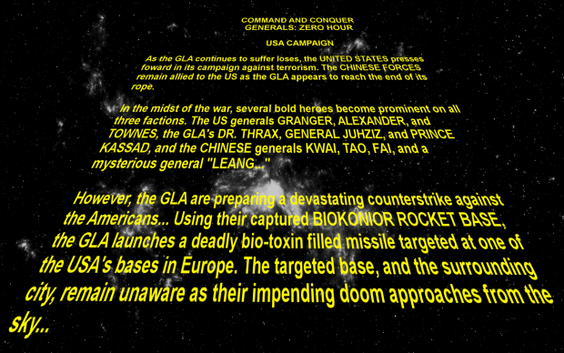 Star_Generals_Zero_Hour_USA_roll_in_text