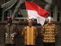 mereka juga cinta indonesia