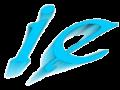 I.E.Corp