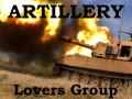 Artillery Lovers Group