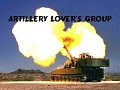 Artillery Lovers Group