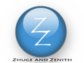 Zhuge and Zenith Productions