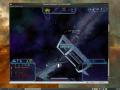 Playing Freelancer on openSuSe 11.4 via VirtualBox