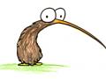 kiwi and Aussie Modding/Indie Alliance