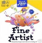 Fine Artist McZee