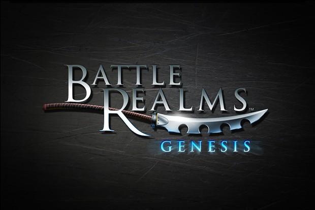 Battle Realm Genesis