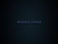 Modders United