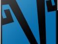 Vex Studios, LLC