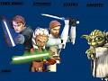 The Clone Wars Mod Team