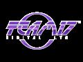Team17 Digital Ltd.