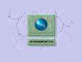 Northwest Synergistic Software