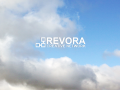 Revora Creative Network