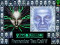 System Shock Appreciation Group