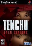 Tenchu series