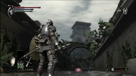 Demon Souls