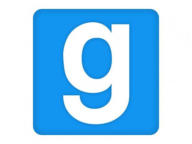 Gmod school map gmod maps related keywords amp suggestions gmod maps
