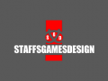 Staffs Games Design Team