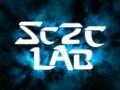 Sc2cLAB