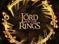 The Lord of the rings - Trilogy