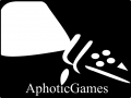 Aphotic Games