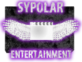 Sypolar Entertainment