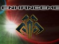 FOC Enhancements Mod Group