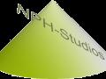 NPH-Studios