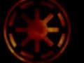 Star Wars Universe at War Modding Group