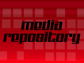 Media repository