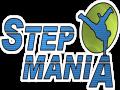 MGD3 (Stepmania)