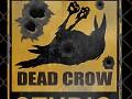 Dead Crow Studio