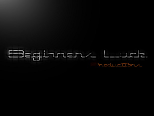 New Company Header