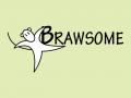 Brawsome