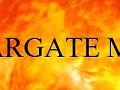 Atlantis Stargate Moding Group