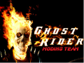 GHOST RIDER MODING TEAM