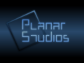 Planar Studios
