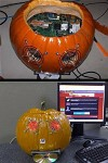 Halloween PC