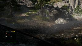 My Far Cry 4 problem