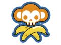 MonkeyDead Studios