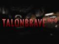 TalonBrave.info