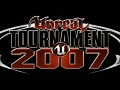 Unreal Tournament 3 - 2006 E3_Epic_Theater Song